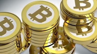 bitcoinul inflației